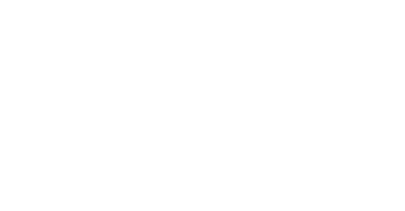 The J Bar White Logo