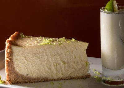Tequi-lime Cheesecake (2)